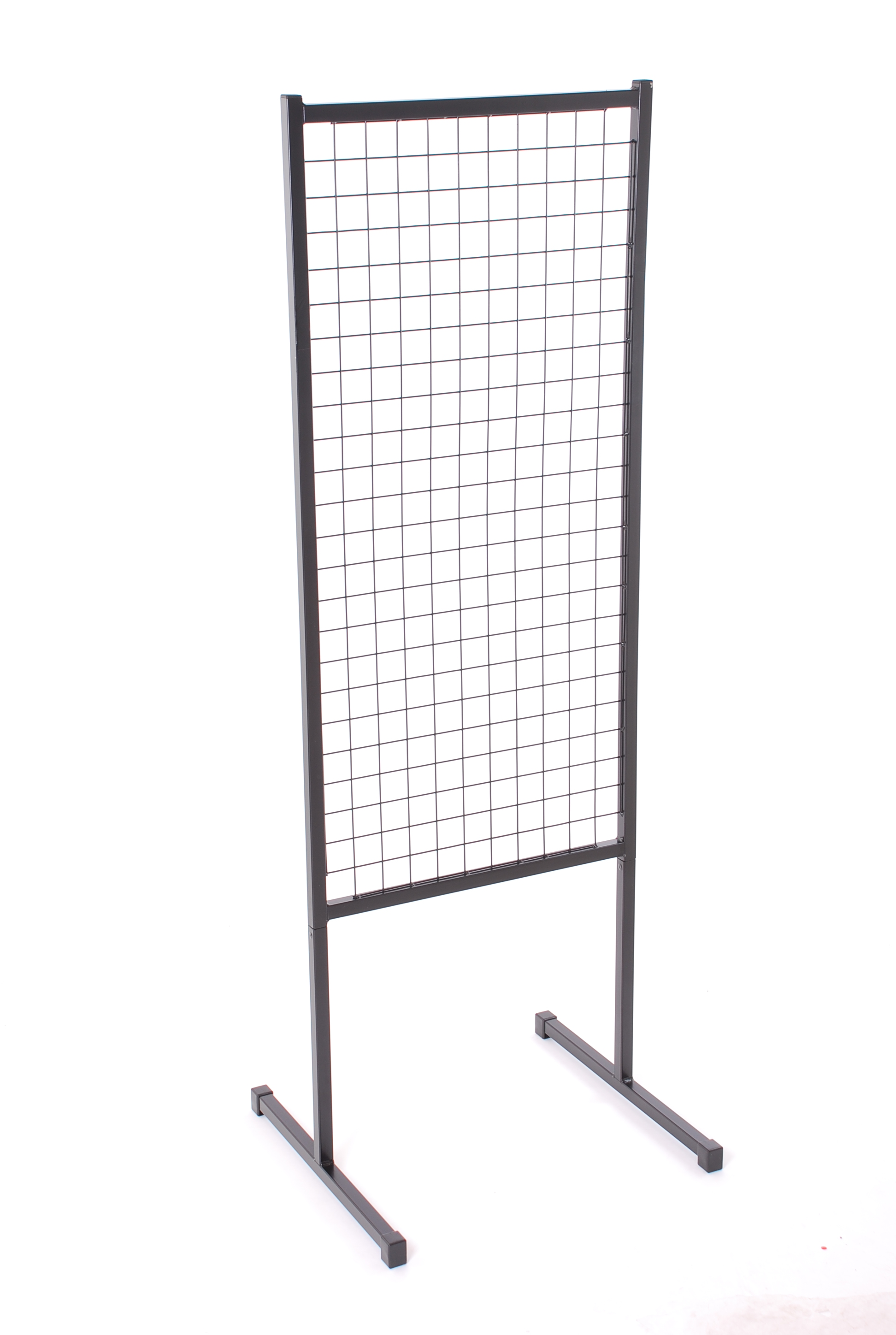 Bakery Display Rack moreover Ewrazphoto Nylon Sling Protector also 4574196 together with Household Contents together with Wire Bread Stand For Retail Storage. on bread shelves for store
