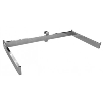 Add-on Shelf Bracket 330mm