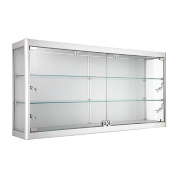 Pearl Wall Cabinet Small