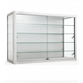 Pearl Wall Cabinet