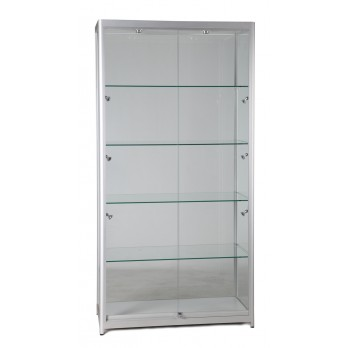 Pearl Display Cabinet