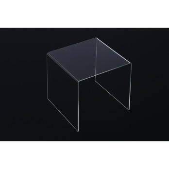 Display Plinth 150 x 150 x 150mm