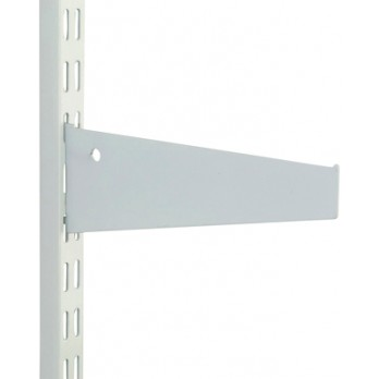 Blade Bracket White 200mm
