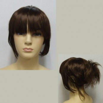 Female Wig MS-09