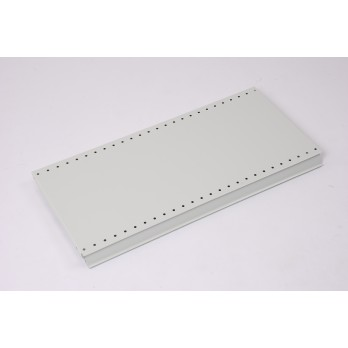 AMX35 Shelf Panel Neutral 800mm x 400mm