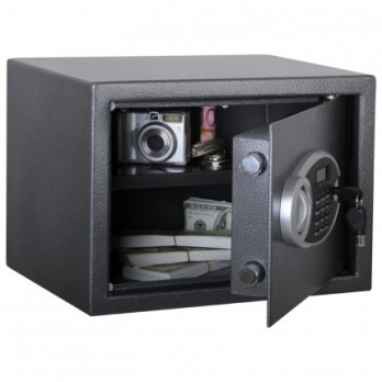 Electronic Digital Security Safe 1