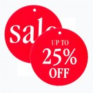 Sale Up To 25% Off
