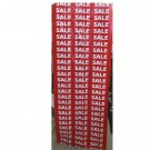 Sale Covers