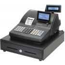 Samsung NR-510R Cash Register