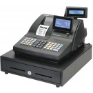 Samsung NR-520R Cash Register